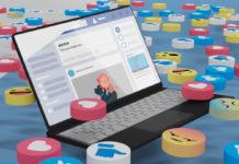 5-Reasons-Why-You-Should-Choose-Website-over-Social-Media-Platforms-on-digitaldistributionhub