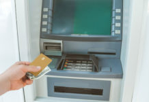 Interesting-Things-about-ATMs-Which-You-May-Not-Know-on-digitaldistributionhub